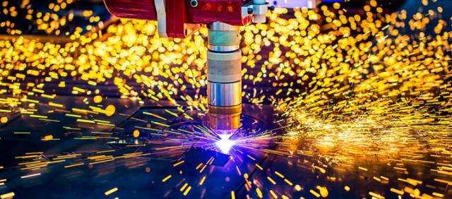 金属板材的密度不均会对钣金激光切割机的加工效果产生影响吗?